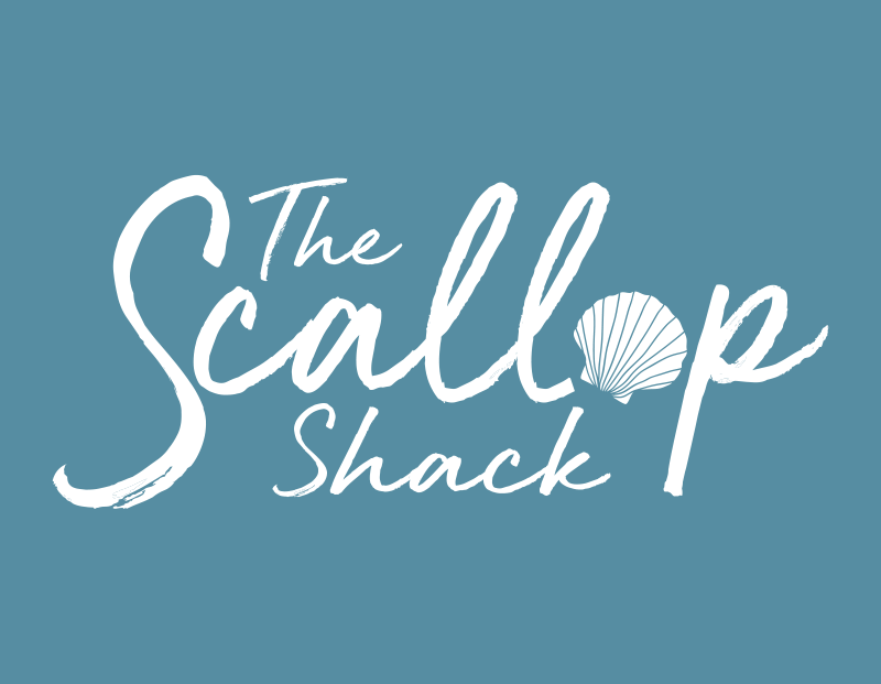 The Boathouse Plymouth Scallop Shack Link