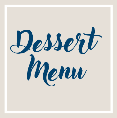 The Boathouse Plymouth Dessert Menu Link