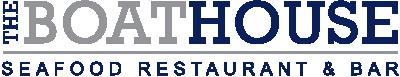 The Boathouse Plymouth - Logo